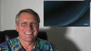 Friday Night LIVE Q&A with Dr. Kent Hovind