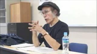 質疑。福沢と明治政府の権力中枢との関わりは? なぜ丸山が福沢を近代民...