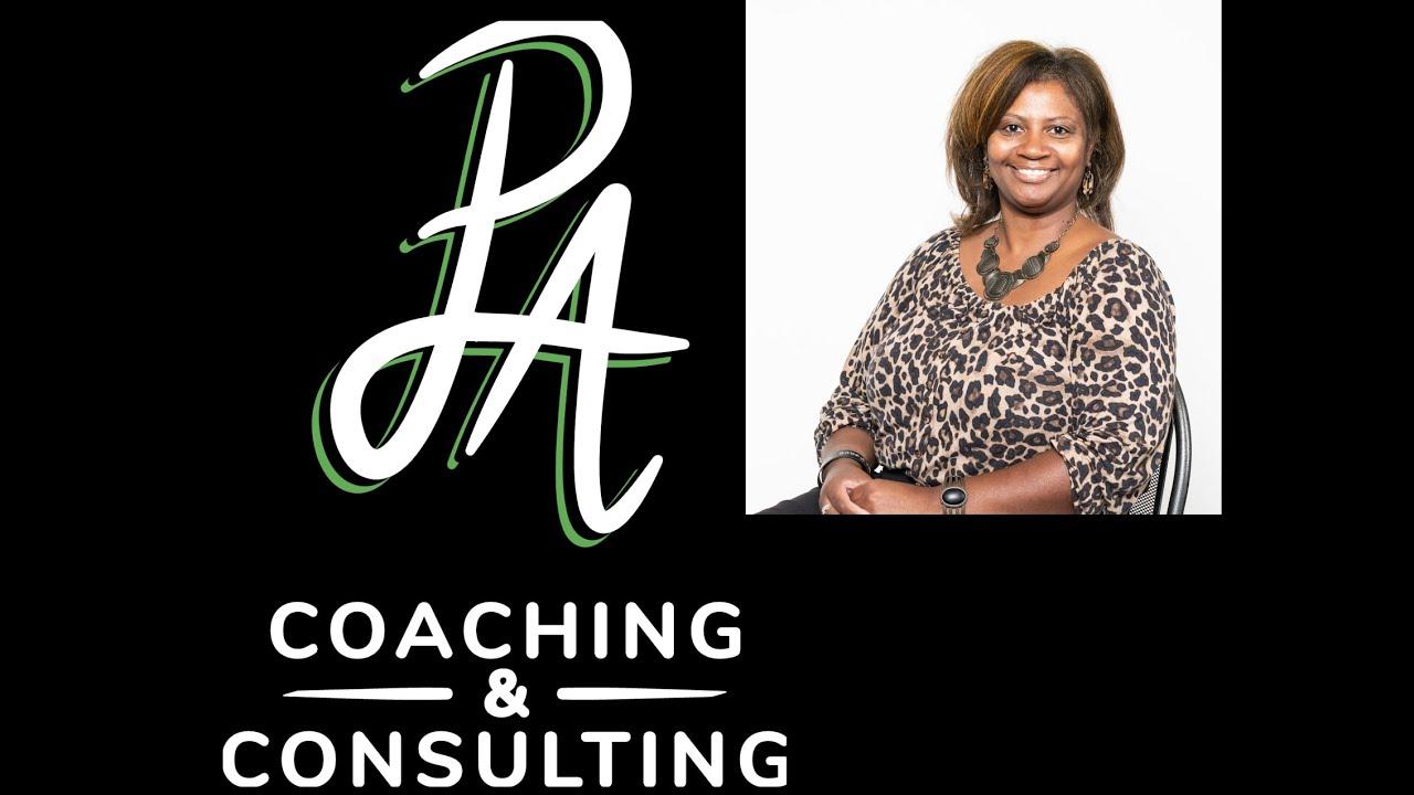 Leadership: Accountability