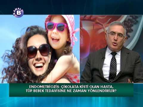 Prof.Dr. Hulusi Zeyneloğlu
