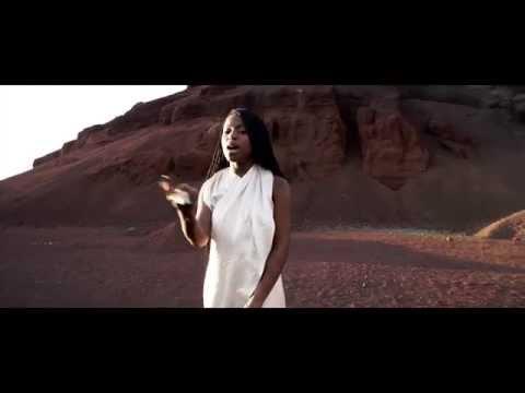 Sabina Ddumba - Effortless (Official Video)
