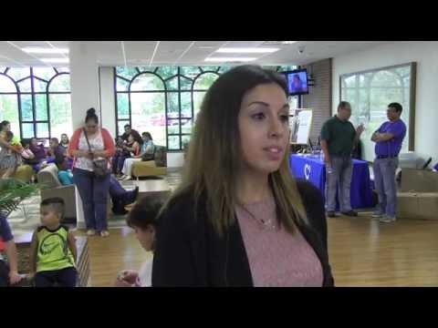 Homeownership Oppurtunities for Latinos in Rural Communities