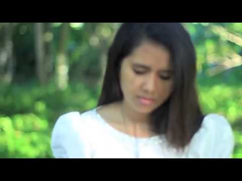 Hip Hop Papua - Nabire_ Dont Cry_ [ Rilex Clan ]