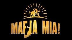 Ausschnitte aus MAFIA MIA 2019/2020 VIVA ESPANA
