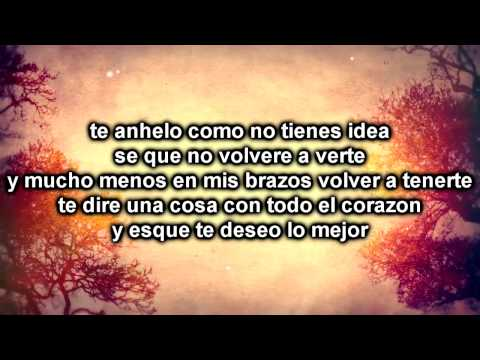 Te Deseo Lo Mejor - Soldado Kallejero Ft. Krysta Vntura & Alexx Morales | Letra