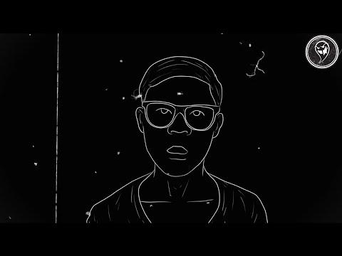 Alive Alone - Death In Pretty Flesh (Official Music Video)