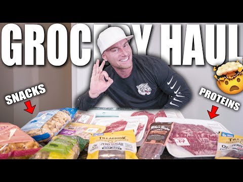 carnivore-diet-grocery-haul-|-zero-carb-snacks-&-meals