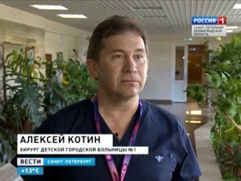 Есения Яковлева, 27 дней, болезнь Гиршпрунга – врожденный порок развития кишечника