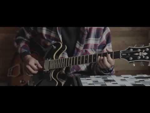 Wayang - Pasti Bisa (Official Music Video)