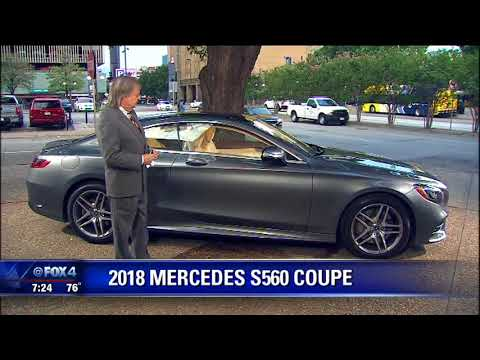 ed-wallace:-mercedes-s560-coupe