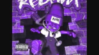 Jersey YO! - Redman S& Smoked DJ GrapSwisher
