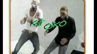 fally ipupa feat. mokobe- malembe