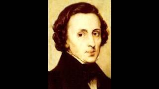 Chopin-Piano Concerto no. 1 in E minor, Op. 11, Mov. 1 (2/2)