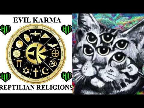 LSD, MK ULTRA, CIA, HIPPIE COUNTER CULTURE, Laurel Canyon, Covert Ops Kalaum God, Remembering Dreams