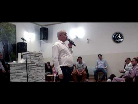 Slauco din Lugoj - Doina Spre Slava Domnului | Pentru Copiii Lui [Nou] (Live)