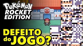 Entrando na Liga! - Pokémon Rocket Edition (Detonado - Parte 21)