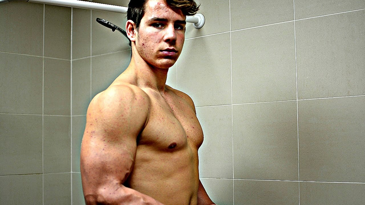 Communication on this topic: How to Cut in Bodybuilding, how-to-cut-in-bodybuilding/