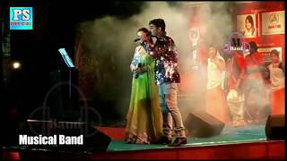2018 Holi Stage Show - Pawan Singh, Akshara Singh Superhit Stage Show 2018.mp3