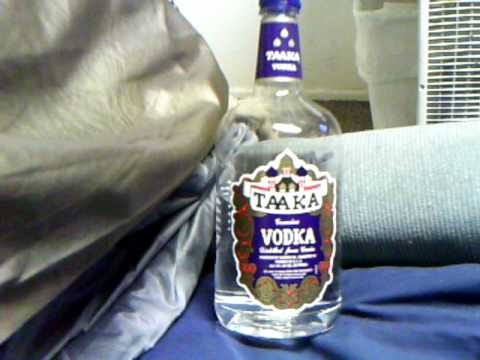 My Best Pal Quot Mr Taaka Vodka Quot Youtube