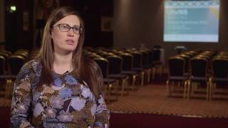 Neutropenic sepsis: Medical alert bands in clinical practice