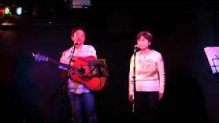 奇跡の星 オリジナル Miracle Star Original Japan Fork song T.M Russ ...