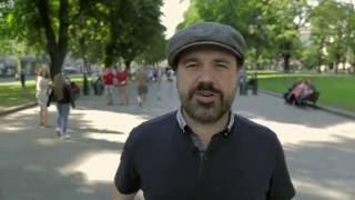 VIP-ГИД - Экскурсия по Львову 25/08(, 2016-08-05T14:32:38.000Z)