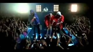 Клип Pitbull   Vida 23 feat  Nayer  скачать клип бесплатно и смотреть видео Vida 23 feat  Nayer