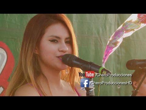 Corazón Serrano - Llévame Contigo (En Vivo)