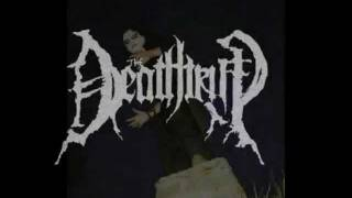 The Deathtrip - Flag Of Betrayal.
