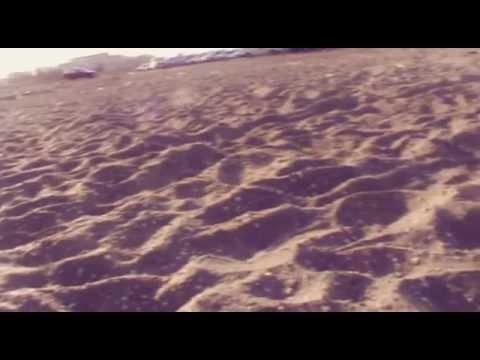 Şixov Çimərliyi / Shikhov beach / пляж Шихова