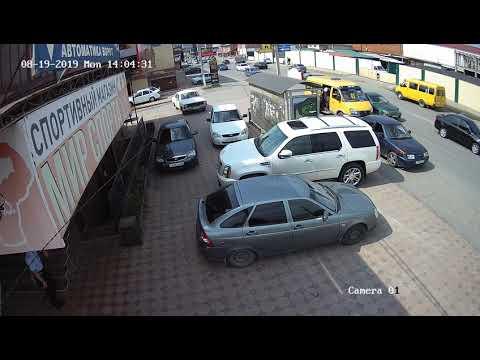 2CD2043G0-I 2.8mm День Авто Люди