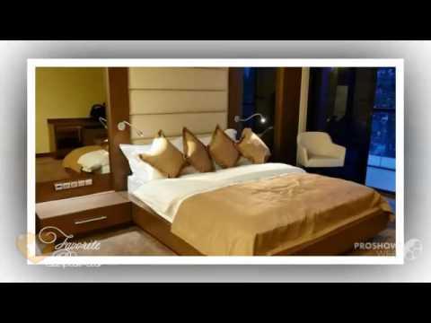 Отель АРФА ПАРК, отель 5*, Сочи (Имеретинский курорт