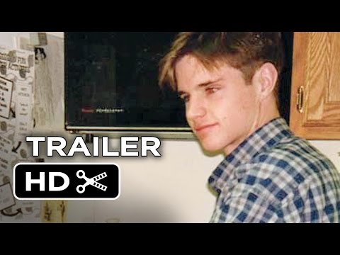 Matt Shepard Is a Friend of Mine Official Trailer 1 (2015) - Documentary HD