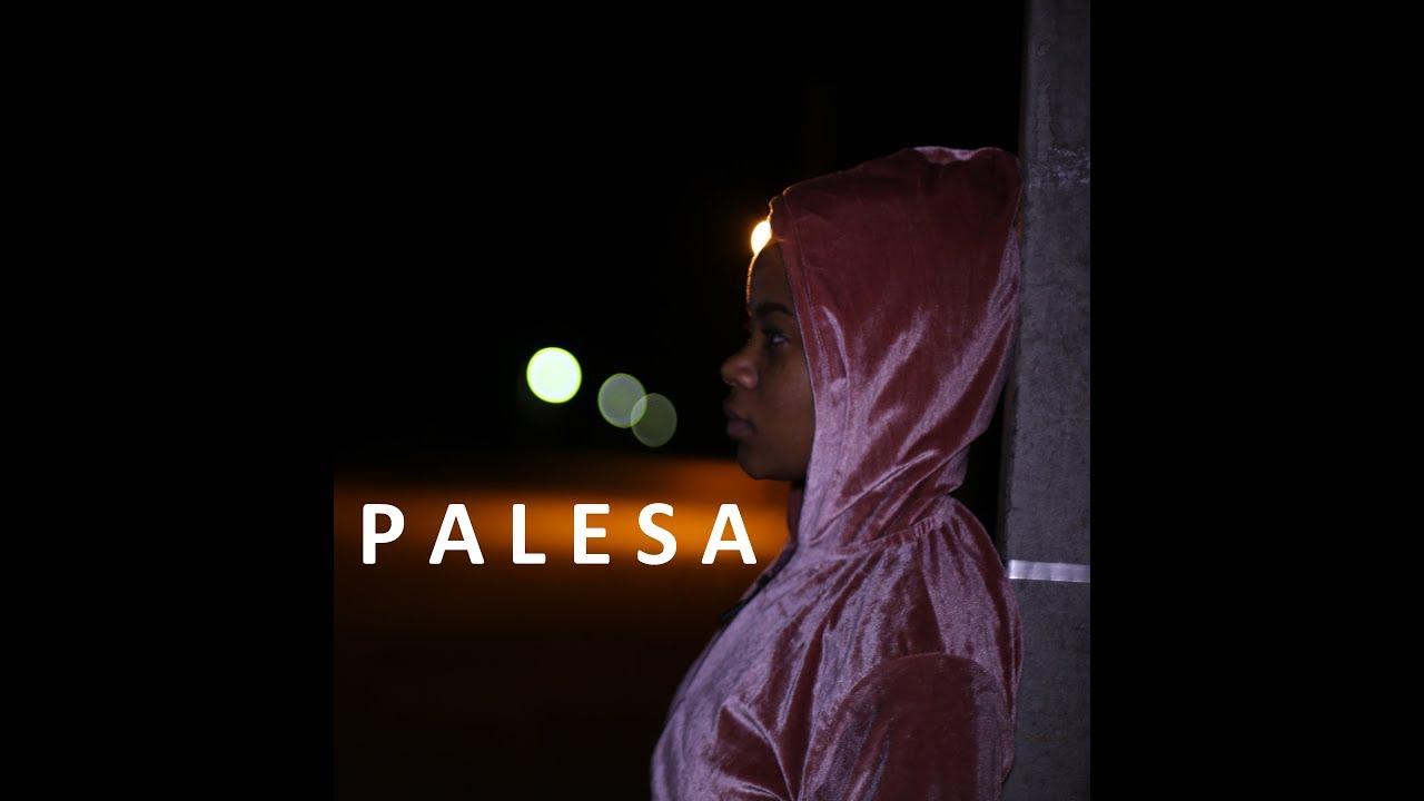Download PALESA