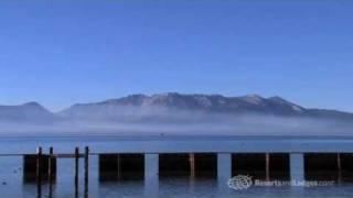 Avalon Lodge South Lake Tahoe, Lake Tahoe, California - Resort Reviews