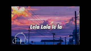 Rauf & Faik - Lela Lela le - 1 hour ( Uncut Version )