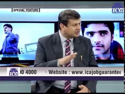 ICA ETV Hindi