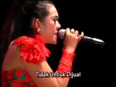 Ikhlas - Devi Aldiva. Ryu Star