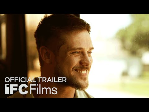 The Free World - Official Trailer I HD I IFC Films