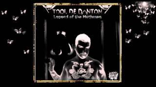 Tool de Danton - I