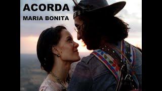 Acorda Maria Bonita (Virgulino Ferreira - Lampião) - Bogdan Plech