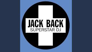Superstar DJ