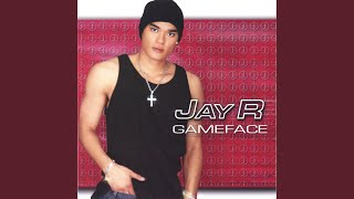 Watch Jayr Gameface video