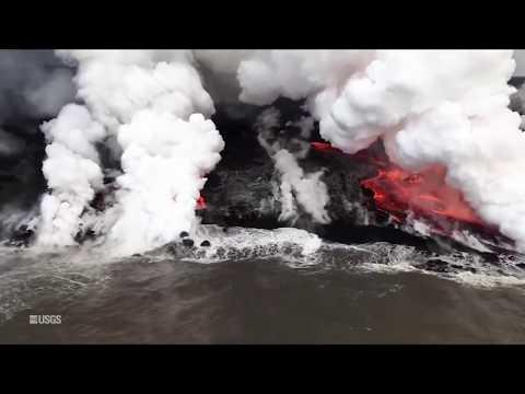 😡-actividad-en-el-volcán-popocatépetl,-y-el-volcán-de-yellowstone-infórmese🛑
