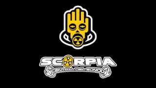 Scorpia Remember Progressive (2000-2002) 2k14 - Mark Montana DJ mp3