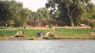 Nahawa Doumbia - Banani (Mali)