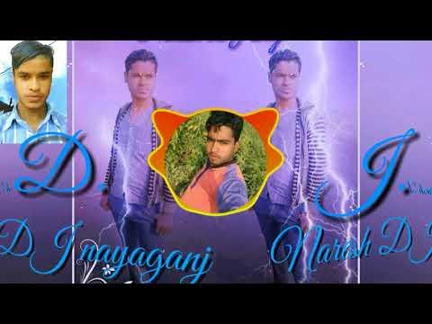 Naresh DJ video 2018 01 15