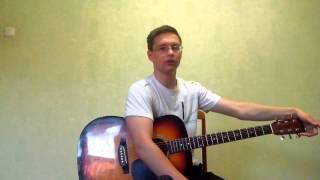Обучение игре на гитаре. (3) О настройке гитары.