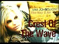 Miniature de la vidéo de la chanson Crest Of The Wave