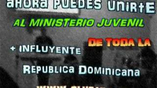 (TIMOTHY GENERATION)  Todo Poderoso - Live - www.clubtng.tk Thumbnail